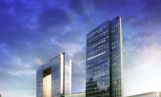 【新體驗】全新開幕酒店│首爾自由行套票3-31天