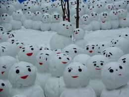 【食玩瞓】霧冰體驗│包免費全程pocket wifi租借服務│札幌+星野Tomamu度假村自由行套票4-31天