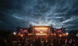【第14屆鱉島國際爵士音樂節】首爾自由行套票3-31天(音樂會日期: 10月20 - 22日) (包專車來回首爾酒店至音樂節埸地接送)