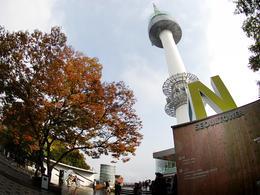 【Seoul。激賞】首爾自由行套票3-31天 (包N首爾塔展望臺入埸票)