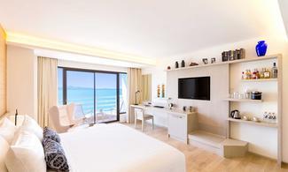 【5星級酒店精選: Pullman Pattaya Hotel G】芭堤雅自由行套票4-31天(包3D幻覺立體美術館(Art in Paradise)入場門票)