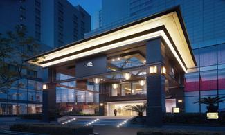 【Best Buy酒店‧即時確認】上海自由行套票3-31天