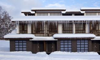 【滑雪 ‧ 二世古】札幌+Kasara Niseko Village Townhouse自由行套票4-31天  (包免費全程pocket wifi租借服務)