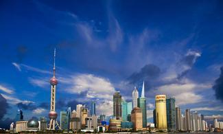 【主題樂園-上海迪士尼樂園】上海自由行套票3-31天