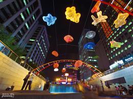 【聖誕節‧酒店即時確認】首爾自由行套票3-31天