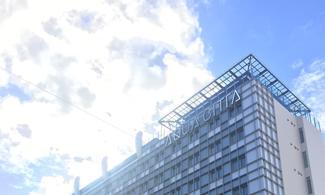 【新體驗】全新開幕酒店-HotelAquacittaNaha by WBF│包pocket wifi租借服務│沖繩自由行套票 3-31天