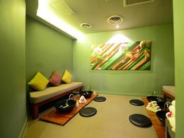 【勁梳乎】Let's Relax Spa - Terminal 21   包2小時泰式按摩   曼谷自由行套票3-31天