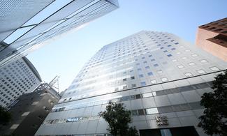 【推薦酒店】Shinjuku Washington│包pocket wifi租借服務│包單程成田機場巴士劵│東京自由行套票3-31天