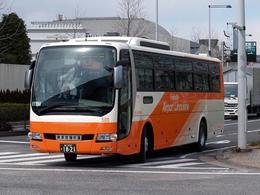 【食玩瞓】包單程成田機場巴士劵 │包pocket wifi租借服務│東京自由行套票3-31天