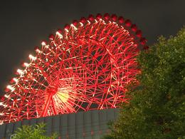 【食玩瞓】包單程關西機場巴士劵 │包pocket wifi租借服務│大阪自由行套票3-31天