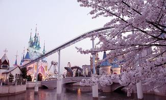 【復活節早鳥優惠.歡慶復活】首爾自由行套票3-31天