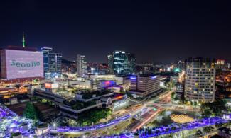 【歡慶復活】首爾自由行套票3-31天