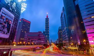 【歡慶復活】包台北捷運卡 二天券可無限次使用 │台北自由行套票3-31天