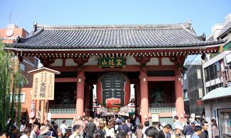 【預留機位】香草航空│包pocket wifi租借服務│東京自由行套票5天