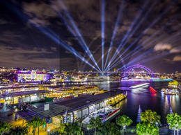 【心動價】新南威爾士州 | 悉尼自由行套票4-31天