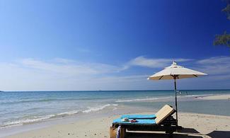 【泰國秘境海島-象島】尋探隱世原始小島 | 泰 ‧ 程 ‧ 尋 | 曼谷機場直送象島碼頭 | 象島自由行套票3-31天