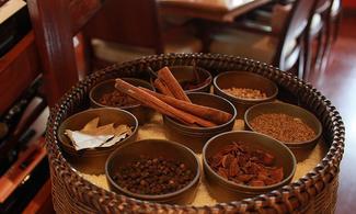 【Napala泰式烹飪課堂‧ 上午班】解放你的廚師魂!| 泰 ‧ 程 ‧ 尋 | 象島自由行套票3-31天