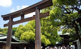 東京【熱賣人氣酒店】自由行套票 3-31天 (包pocket wifi 一部)