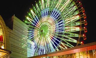 【預留機位】歡慶復活│商務客位 |長榮航空台北自由行套票4天 │出發日期: 2018年3月29日 (最後2位)